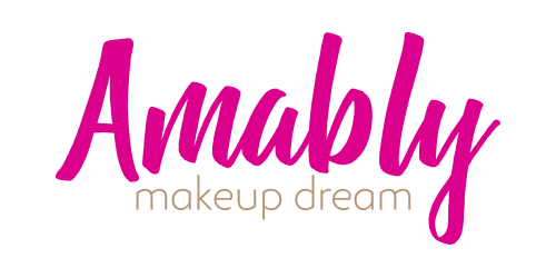 AMABLY MAKEUP DREAM