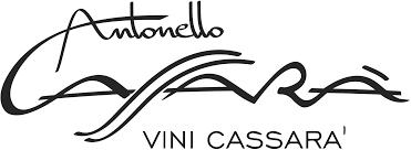 ANTONELLO CASSARA