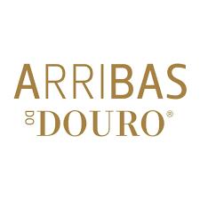 ARRIBAS DOURO