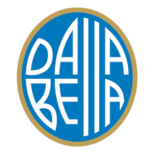 DALLA BELLA
