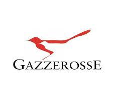 GAZZEROSSE