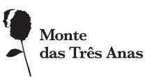 MONTE DAS 3 ANAS