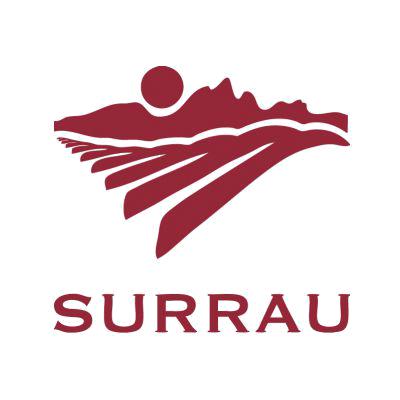 SURRAU