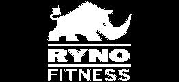 RYNO FITNESS