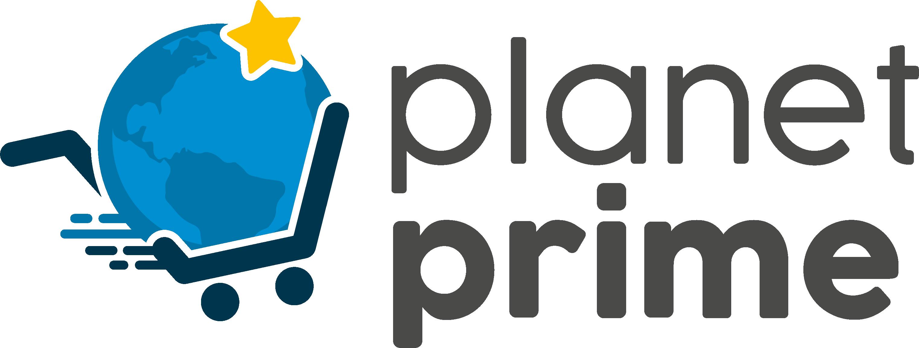 Planet Prime