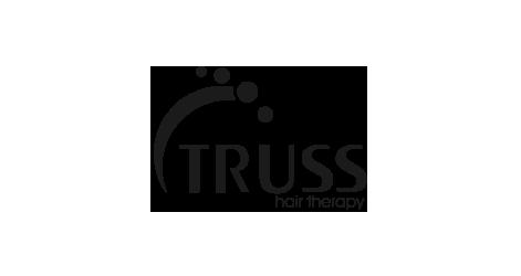 truss