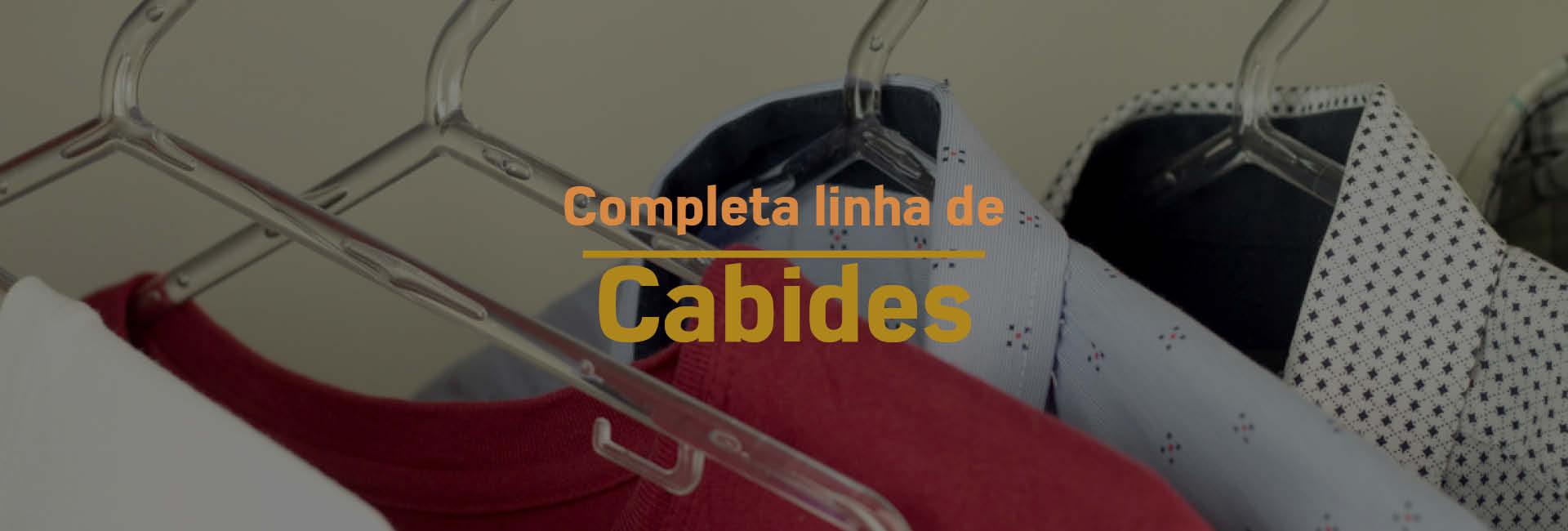 Cabides