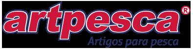 Artpesca