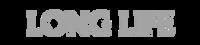 Logo da LONG LIFE COSMÉTICOS