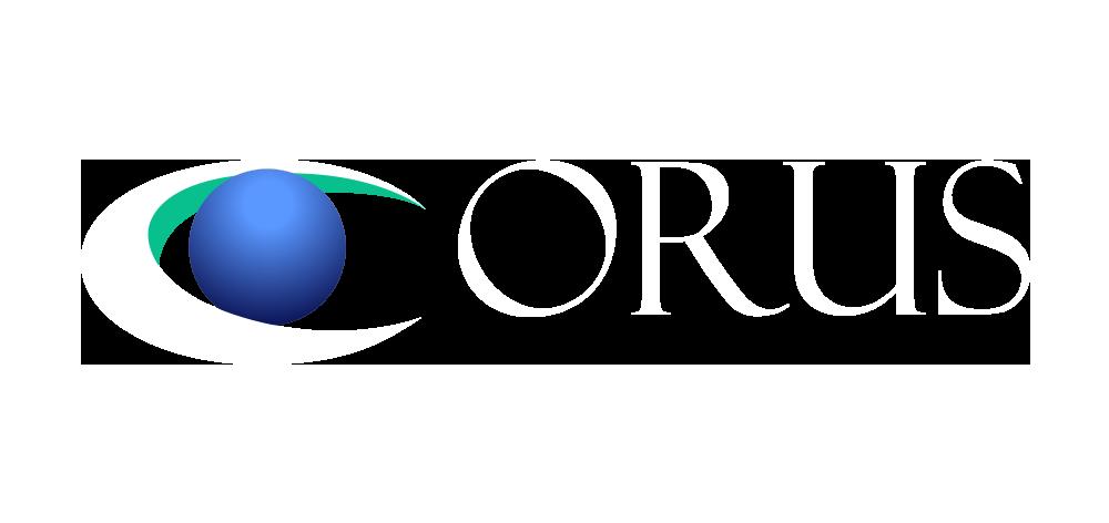 orusseg.com.br