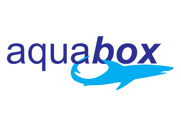 Aquabox - Suportes para Banheiros