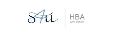Logotipo-Sea4U
