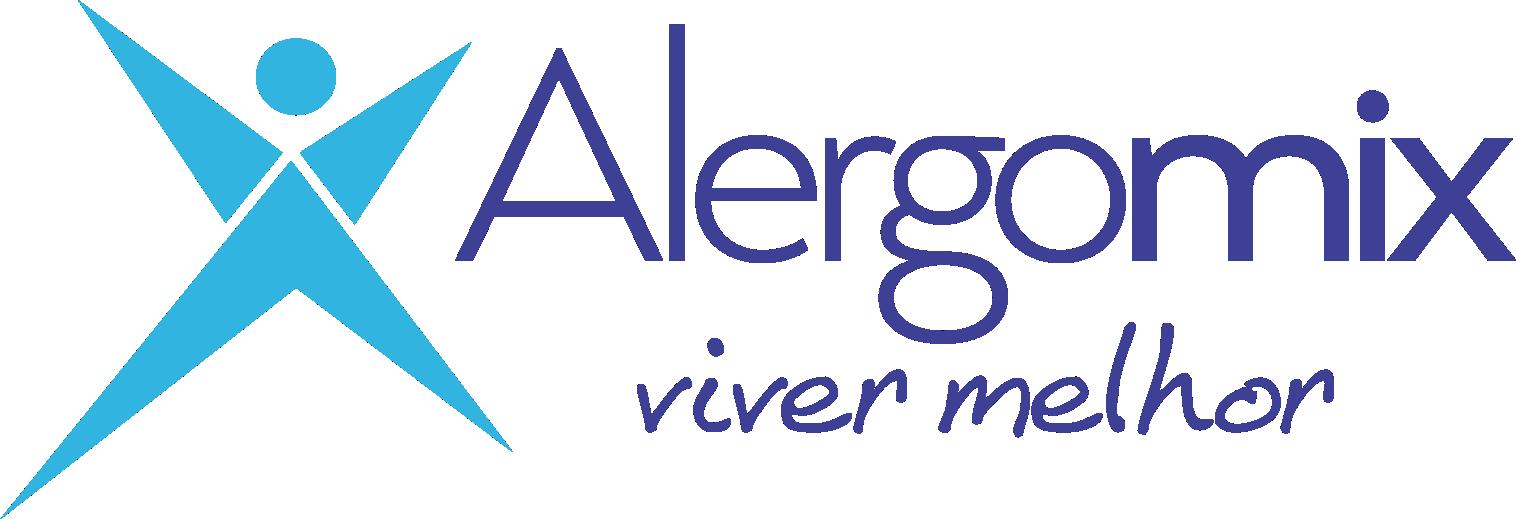 Alergomix