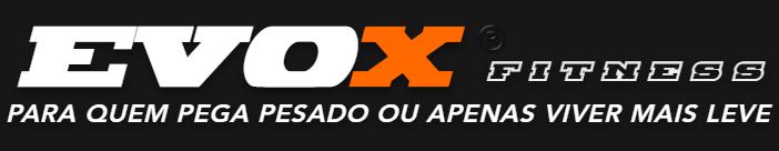 Evox Fitness Brasil