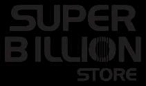 Super Billion