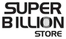 Super Billion