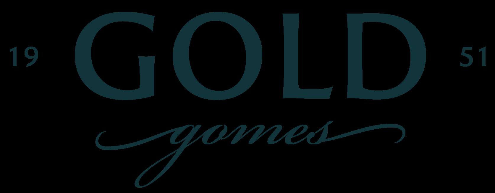 Gold Gomes