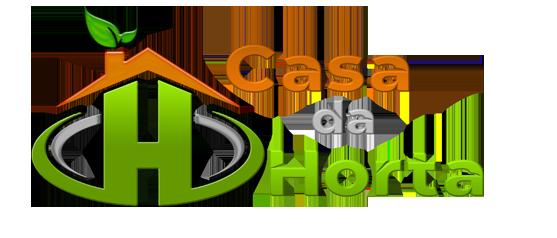 Casa da Horta