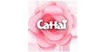 Cattai