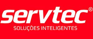 Servtec Telecom