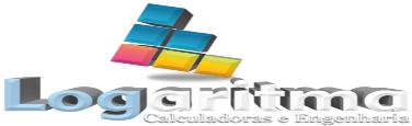 Logaritma Calculadoras