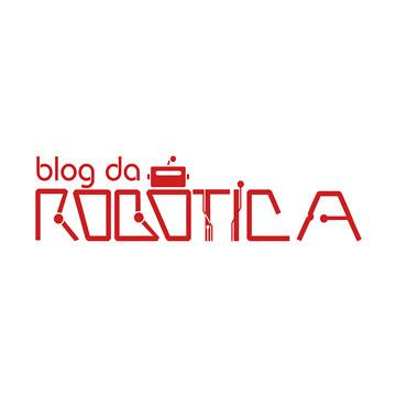 blogdarobotica