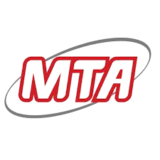 Loja Oficial MTA