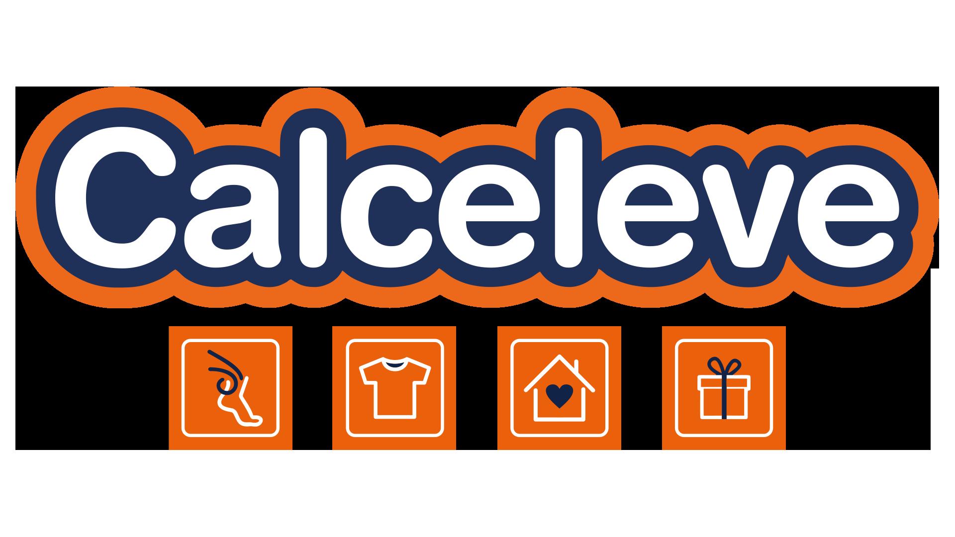 Calceleve