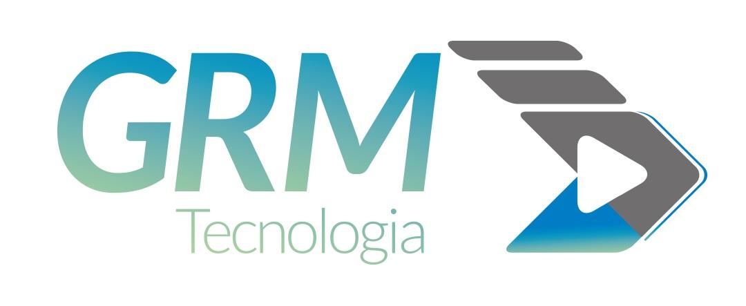 GRM TECNOLOGIA