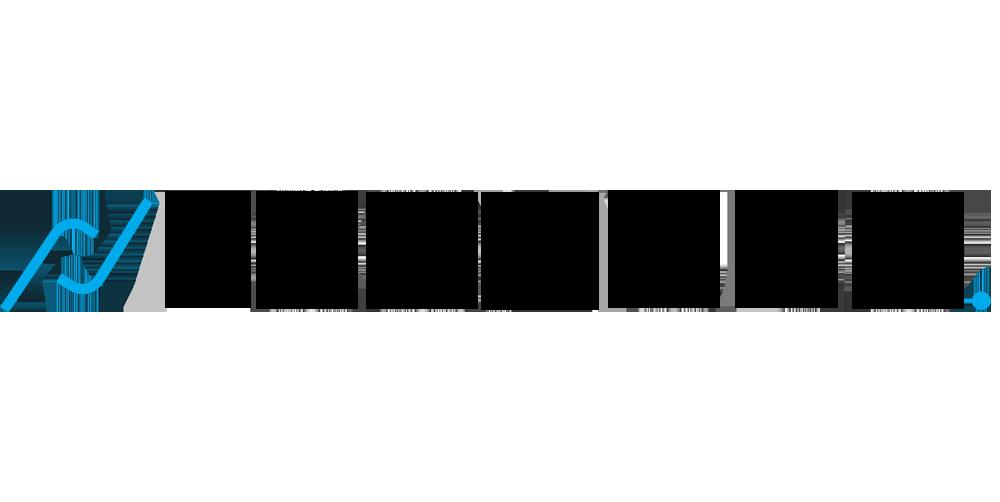 ECONUDO