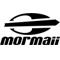 https://www.viabag.com.br/loja/busca.php?loja=655317&palavra_busca=Mormaii