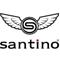 https://www.viabag.com.br/loja/busca.php?loja=655317&palavra_busca=Santino