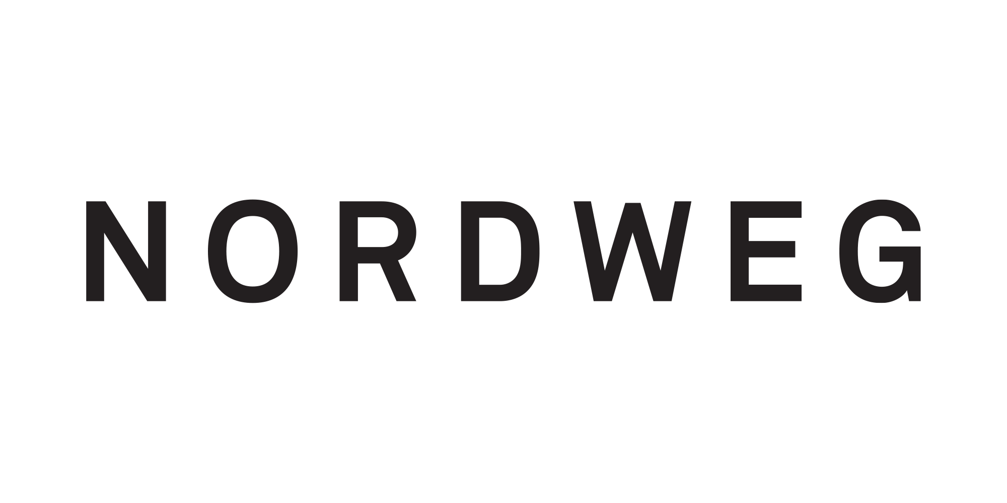 https://www.viabag.com.br/loja/busca.php?loja=655317&palavra_busca=Nordweg
