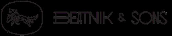 https://www.viabag.com.br/loja/busca.php?loja=655317&palavra_busca=beatnik