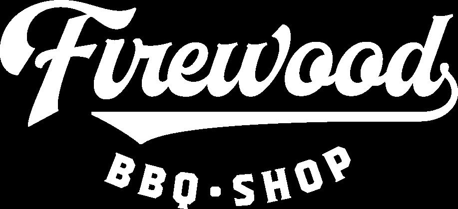 Firewood BBQ Shop