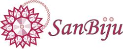 SanBiju