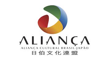 ACBJ - Aliança Cultural Brasil - Japão
