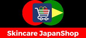 Skincare JapanShop
