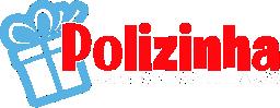 POLIZINHA CANECAS