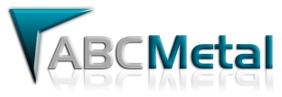 ABC METAL