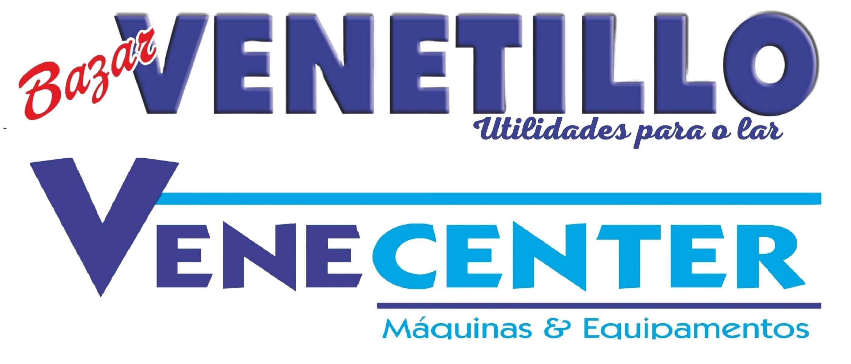 Venecenter
