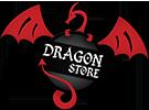 Dragon Store