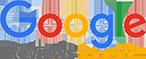 Confira a opinião de nossos clientes no Google!