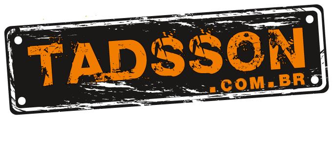 Tadsson - Acessórios Off-Road