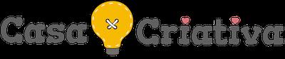 Casa Criativa | Tecido Para Patchwork
