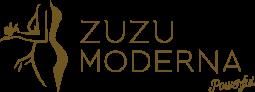 ZUZU Moderna