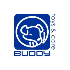 Buddy Toys
