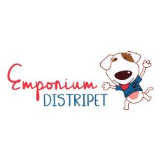Emporium Distripet