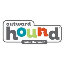 Outward Hound