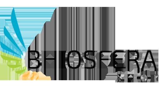 Bhiosfera Shop